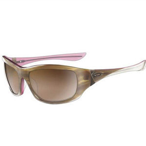 Oakley Disobey Womens Sunglasses w/ Case